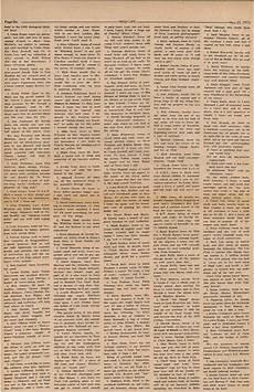 history worksheets 20371 last wills testament