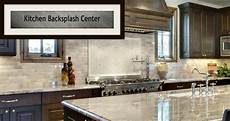 backsplash tile kitchen tile kitchen tiles