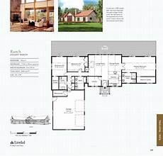 lindal house plans living dreams lindal cedar homes plan book by lindal