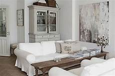 cheap home decors shabby chic living rooms 2