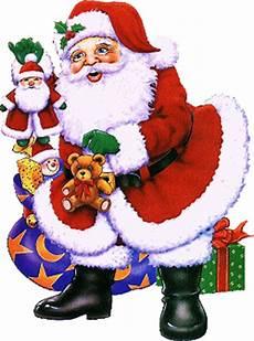 bilder vom weihnachtsmann seite 7