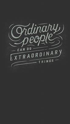 iphone 6 wallpaper with quotes 20 best cool typography iphone 6 wallpapers backgrounds