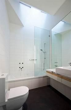 badezimmer selbst gestalten diy ideen holzanh 228 nger in
