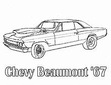 17 Chevy Coloring Pages  Free Page Site Chainimage