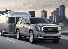 2020 gmc yukon denali xl prices 2019 2020 best suv