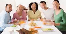 repas entre amis 1241 entr 233 es soupes plats desserts au companion moulinex recettes companionetmoi