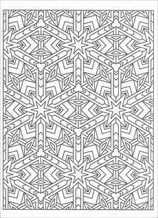 abstract patterns worksheets pdf 439 free tessellation coloring page to print out geometric coloring pages pattern coloring pages