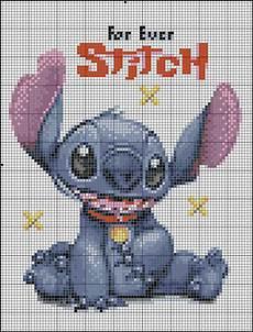 Stitch Pattern Cross Stitch Cross Stitch Patterns