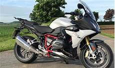 best touring motorcycles the 10 best sport touring motorcycles in the world today