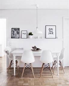eames chair hamburg scandinavian interior eames chair white living