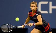 former world 1 clijsters joins volvo car open field