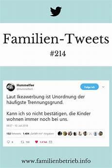 Familien Tweets Der Woche 214