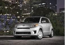 electronic stability control 2011 scion xd regenerative braking 2011 scion xd is fuel efficient car stoods
