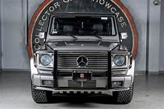 how cars run 2006 mercedes benz g55 amg windshield wipe control 2006 mercedes benz g55 amg stock 1303 for sale near oyster bay ny ny mercedes benz dealer