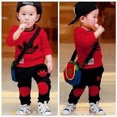 setelan baju kaos dan celana panjang anak laki laki murah ryn fashion
