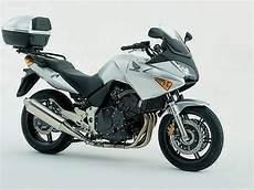 honda cbf 600 honda cbf 600 dicas de mec 226 nica de motos mec 226 nica moto show
