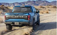 2019 ford raptor performance blue 2019 ford f 150 raptor blue aerial photos eye