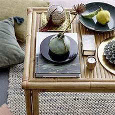 arredamento bambu bambu arredamento 02 tavolino onfuton