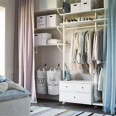 Small Space Small Bedroom Design Ideas Philippines by 18 Small Bedroom Ideas To Fall In With Small