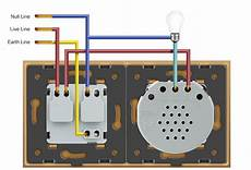 schaltung le schalter steckdose dimmer lichtschalter steckdose vl c701d 13 vl c7c1eu 13 gold