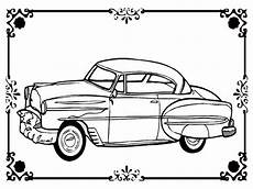 printable classic car coloring pages 16553 free printable classic car coloring realistic coloring pages galleries