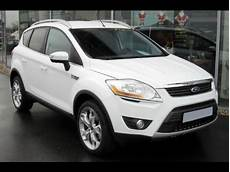 longueur ford kuga white ford kuga used car for sale