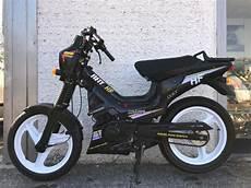 malaguti fifty hf malaguti fifty hf 50 cc 1990 catawiki