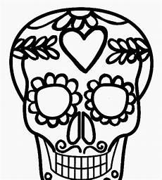 Malvorlagen Gesichter Regeln 33 Ausmalbilder Masken Ausdrucken Besten Bilder