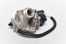 egr ventil ford focus ii c max 1 6 tdci pietro eshop
