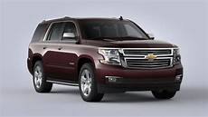 2020 chevy tahoe z71 ss 2020 chevrolet tahoe gets new black cherry metallic color