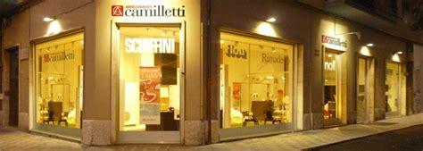 Arredamenti Camilletti Ancona