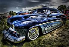 Most Customized Car by Dave S Pics More Custom Cars