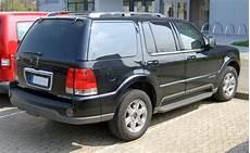 car service manuals pdf 2005 lincoln aviator interior lighting 2005 lincoln aviator luxury 4dr suv 4 6l v8 auto