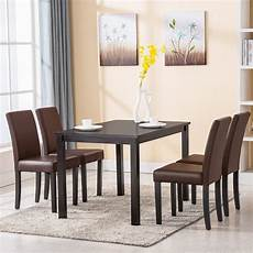 Dining Room Tables For Sale by One Table And 4 Upholstered Chairs Alibaba Malaysia Used