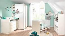 Babyzimmer Deko Ideen Junge Frisch Babyzimmer Jungen