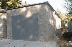 как переоформить гараж в собственность на другого человека в кооперативе