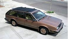 small engine maintenance and repair 1988 pontiac 6000 transmission control 1988 pontiac 6000 station wagon pontiac 1985 and beyond station wagon cars and