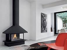 cheminée gaz design chemin 233 e a gaz design og59 jornalagora