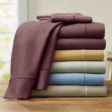 royal 1000 thread count cotton blend sheet seventh avenue