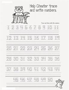 writing numbers worksheets printable 21081 free tracing numbers 1 50 k5 education resources the classroom freebies