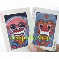 Gambar Lukisan Kartu Joker Gambar Joker