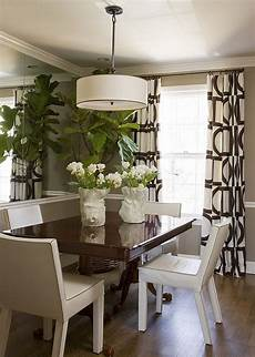 small dining rooms that save up space elegant dining room dining room design elegant dining
