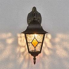 jason traditional outdoor wall light lights ie jason traditional outdoor wall light lights ie