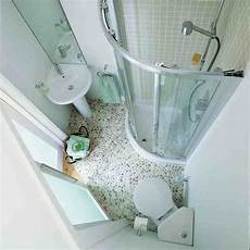 easy small bathroom design ideas 23 best simple small bathroom design ideas images on small bathrooms tiny bathrooms