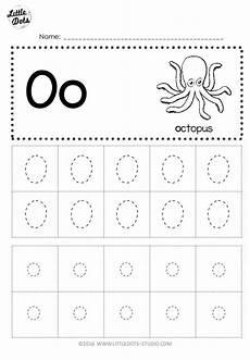 letter o tracing worksheets preschool 23921 single post grafomotridad aprendizaje preescolar preescolar y grafomotricidad