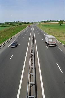 Autoroute A77 Wikip 233 Dia