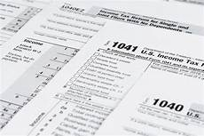 how to report your social security benefits to the irs the motley fool