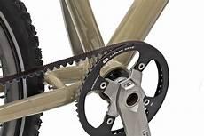 kette oder zahnriemen carbon zahnriemen fahrrad zahnriemen auto