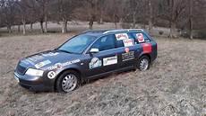 allgäu orient rally 2017 teams 2019 europa orient rallye