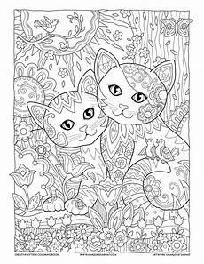 malvorlagen katzen rossmann tiffanylovesbooks